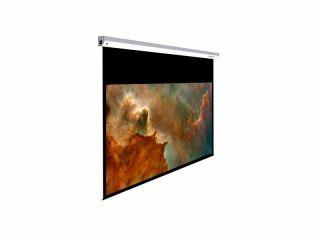 MAJESTIC HD 300 V [4:3] ELECTRIC SCREEN