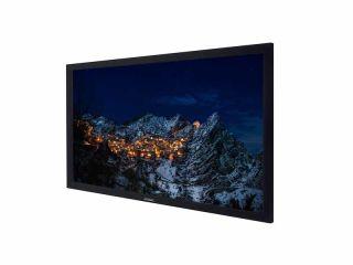 MOVIE PALACE UHD 4K/8K Platinum 240 C [16:9]