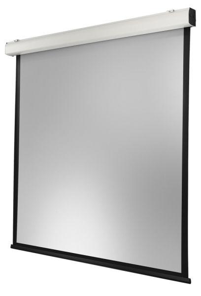 ecran de projection celexon motoris expert xl 350 x 350 cm achat vente celexon 1090215. Black Bedroom Furniture Sets. Home Design Ideas
