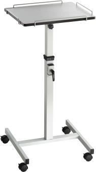 Table pour projecteur celexon PT2000G- Gris