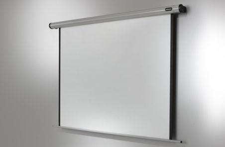 Ecran de projection celexon Motorisé Home Cinema 200 x 200