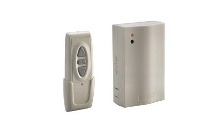 Télécommande de rechange infra-rouge celexon avec boitier de commande inclus pour la série celexon E