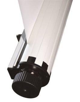 ECRAN ORAY - STYLE PIED ETOILE - 180X180 - PIE06B1180180