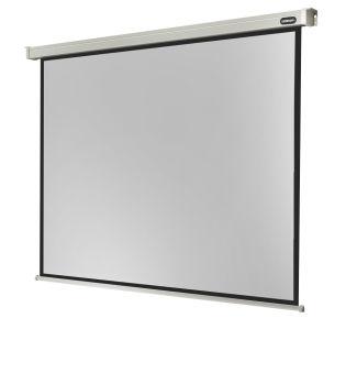 Ecran de projection celexon Motorisé PRO 200 x 150 cm