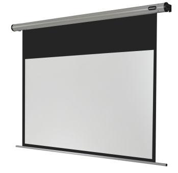 Ecran de projection celexon Motorisé Home Cinema 220 x 124 cm