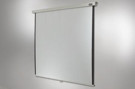 Ecran de projection celexon Manuel PRO 120 x 120 cm